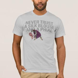 毒 Tシャツ
