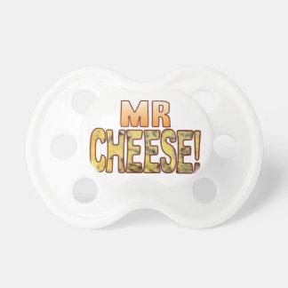 氏ブルーチーズ おしゃぶり
