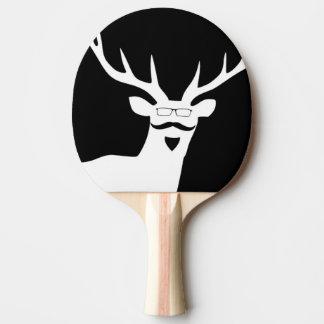 氏卓球ラケット ピンポンラケット
