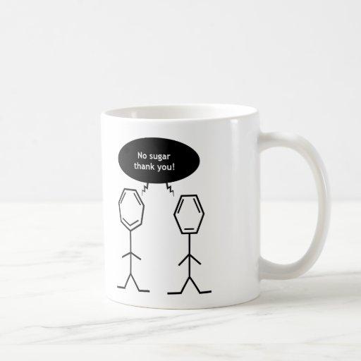 氏 ベンゼン いいえ 砂糖 マグ コーヒーマグカップ