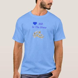 氏 Tシャツ