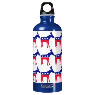 民主党 ウォーターボトル