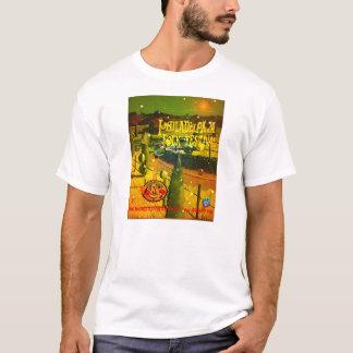 民俗フェスティバル Tシャツ