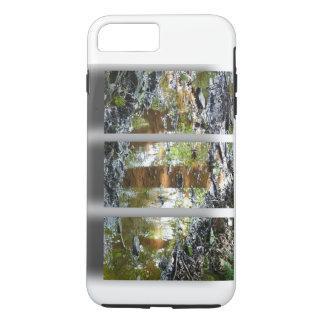 民族またはRusyicの電話デザイン iPhone 8 Plus/7 Plusケース