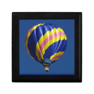 気球のギフト用の箱 ギフトボックス