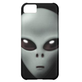 気色悪い外国のiphone 5 iPhone5Cケース