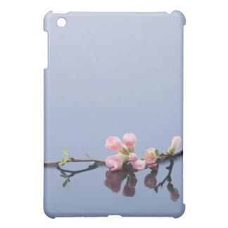 水に桜 iPad MINI CASE