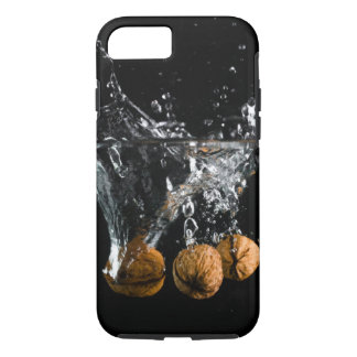 水に落下 iPhone 8/7ケース