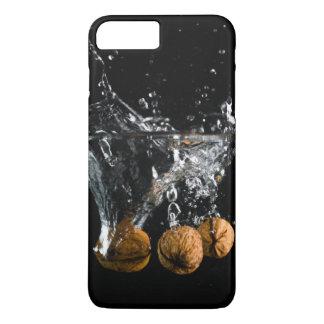 水に落下 iPhone 8 PLUS/7 PLUSケース