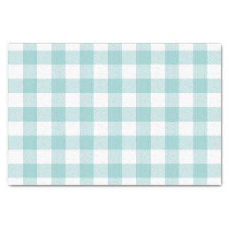 水のバッファローの点検パターン 薄葉紙