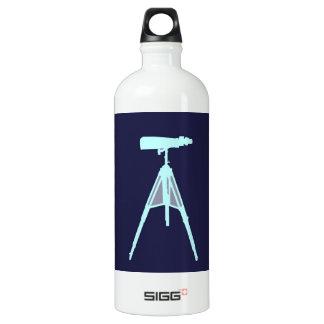 水の双眼鏡-濃紺 ウォーターボトル