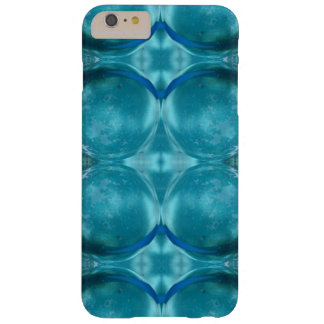 水の泡 BARELY THERE iPhone 6 PLUS ケース