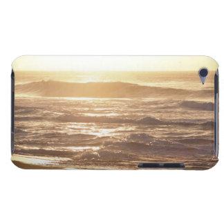 水の端(夕べ) 2 Case-Mate iPod TOUCH ケース