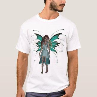 水のBlytheの妖精のTシャツ Tシャツ