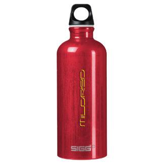 水のMildredの再使用可能なボトルのための付属品 ウォーターボトル
