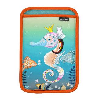 水中場面、iPad Miniスリーブ iPad Miniスリーブ