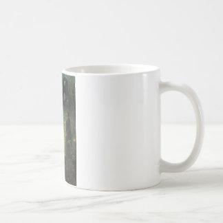 水中王国のSadko コーヒーマグカップ