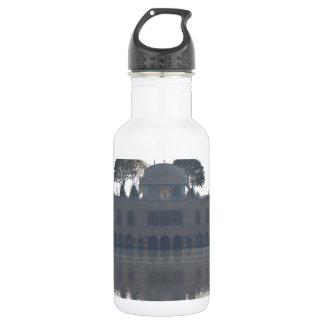 水宮殿 ウォーターボトル
