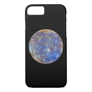 水星 iPhone 8/7ケース