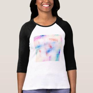 水晶の雲2 Tシャツ