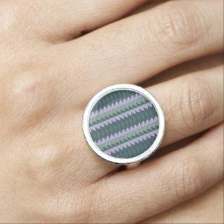 水晶は宝石愛おもしろいの相棒nvn577のデートすることに投石します 指輪