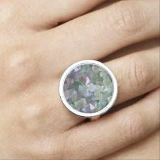 水晶は宝石愛おもしろいの相棒nvn578のデートすることに投石します 指輪