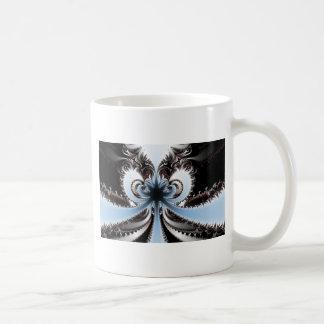 水晶地獄 コーヒーマグカップ
