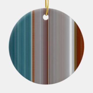 水晶石造りのコラージュのエレガントな低価格のギフトNVN296 セラミックオーナメント