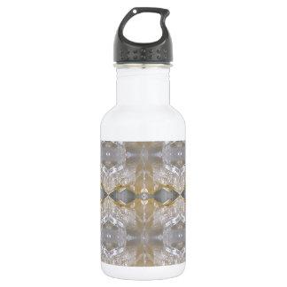 水晶石造りの宝石の治療の成功のおもしろいRT NVN468 ウォーターボトル