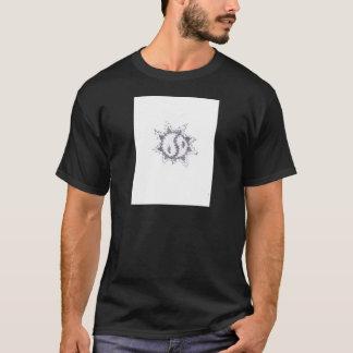 水曜日、2012.jpg 6月20日、 tシャツ