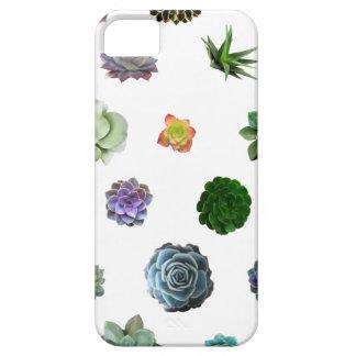 水気が多い場合の白 iPhone SE/5/5s ケース