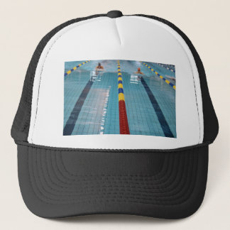 水泳 キャップ