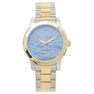水泳 腕時計