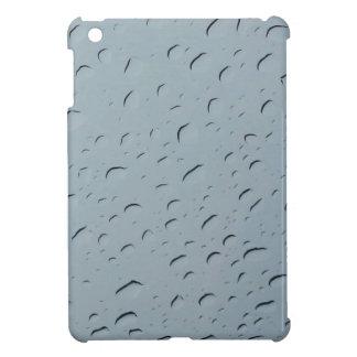 水滴 iPad MINI CASE