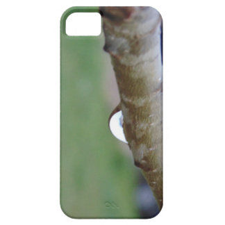 水滴 iPhone 5 COVER