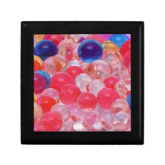 水球の質 ギフトボックス