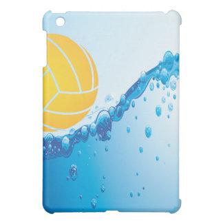水球のiPadの場合 iPad Mini カバー