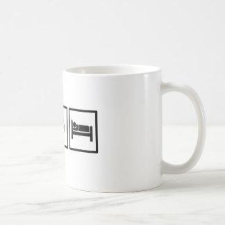 水球3箱 コーヒーマグカップ