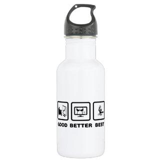 水球 ウォーターボトル