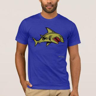 水生生命63 Tシャツ