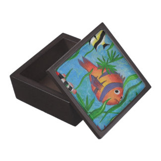 水生生命 ギフトボックス
