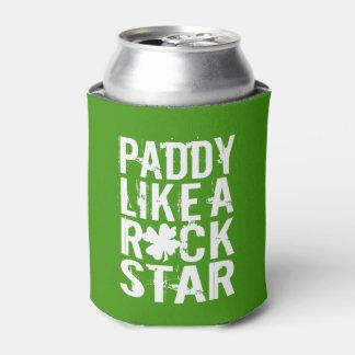 水田は石Star IIを好みます 缶クーラー