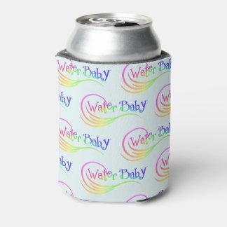 水赤ん坊のクーラーボックスのSR 缶クーラー