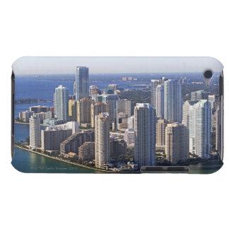 水辺地帯都市 Case-Mate iPod TOUCH ケース