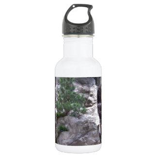 水道 ウォーターボトル