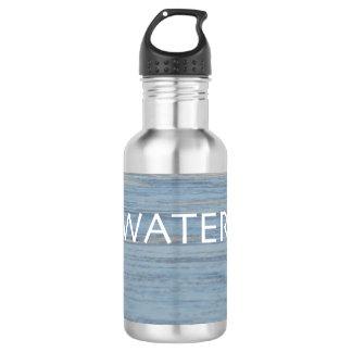 水 ウォーターボトル