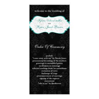 水|黒|結婚|プログラム