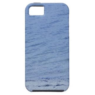 水 iPhone SE/5/5s ケース