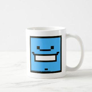氷のばか者のマグ コーヒーマグカップ