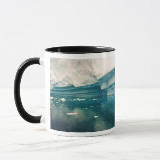 氷の城、マグ マグカップ